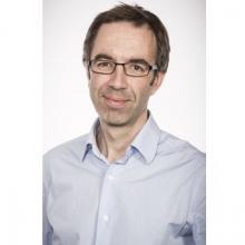 Philippe Courbois