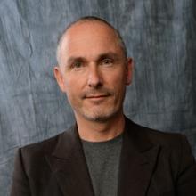 François Truffart