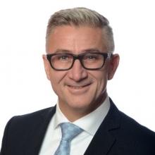 Franck Arnold