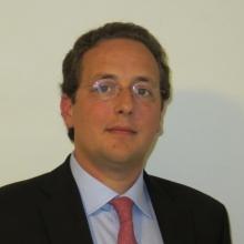 Nicolas De Beco