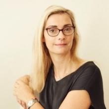 Emma Berger