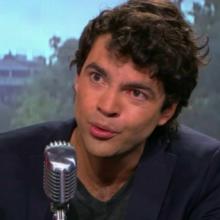 Pierre GOURDAIN