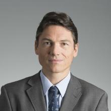 Alain Ballu