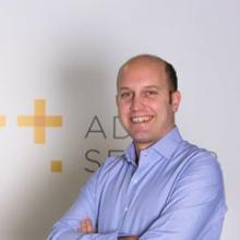 Arnaud Créput