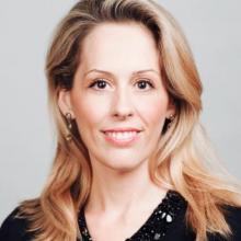 Vanessa Grellet