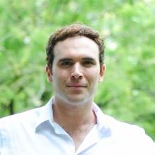 Nathanael Noiraud