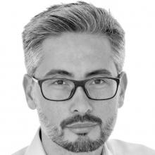 Arno Leoni