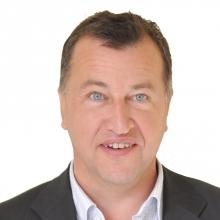 Eric Didier