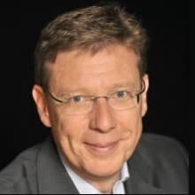 Jean-Marc Frangos