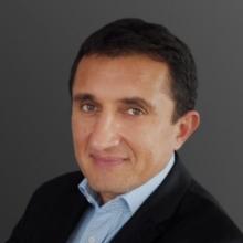 Djamel Agaoua