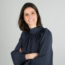 Emilie Bellet