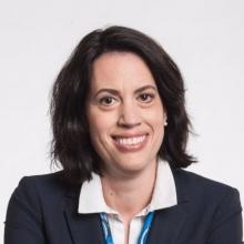 Nathalie D'Escrivan