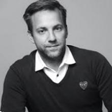Julien Romanetto