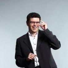 Rodolphe Meynier