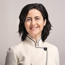 Lucia Sinapi Thomas