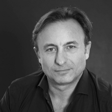 Marc Rouanet