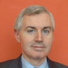 Erik Linquier