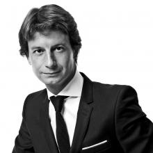 Xavier Anthonioz