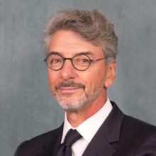 Jean-Yves Fillion