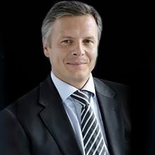 Emmanuel Blin
