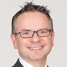 Volker Janssen