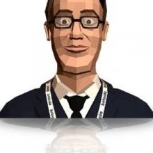 Tom GAUTHIER