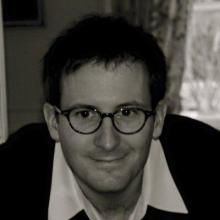 Frédéric Dupuy