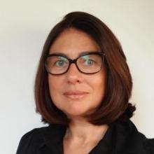 Katia Houbiguian