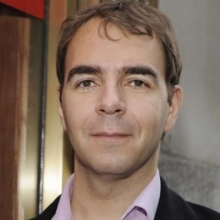 Fabrice Grinda