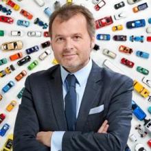Pierre Lalmand