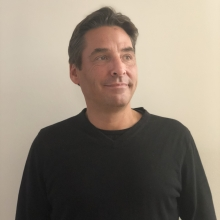Philippe Faraut