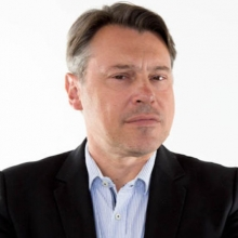 Gregory Poilasne