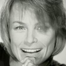 Johanna Monange