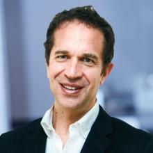 Nicolas Zibell