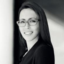 Lauren Taylor Wolfe