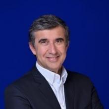 Jean-Marc Tassetto