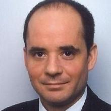 Mathieu Ruch
