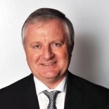 Marc Popelier