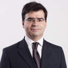 Geraldo Mascarenhas