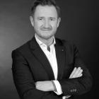 Olivier Bariéty