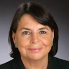 Anne Busquet