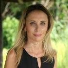 Renee Kaddouch