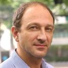 Jerome Lacrosniere