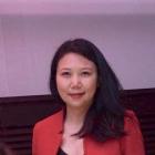 Weiping Zhang-Depriester