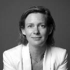 Catherine De Vaivre