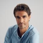 Igor Duc
