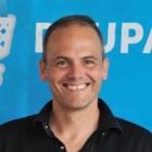 Frédéric Plais