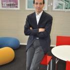 Yves Bougon