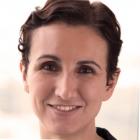 Marion Bernardi