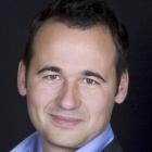 Louis Jean Egasse